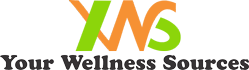Behavioral & Health Services – Nutrition Wellness Services